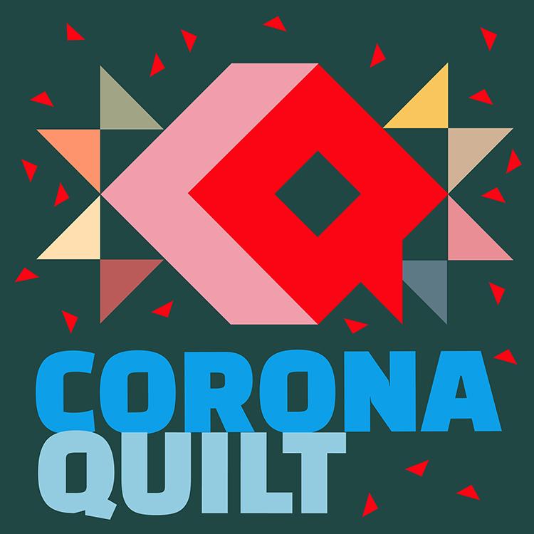 Corona Quilt